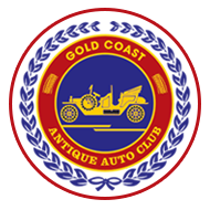 Gold Coast Antique Auto Club