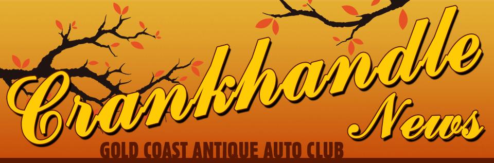 newsletter-header-autumn-2016