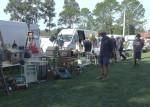 Gold Coast Swap 2016