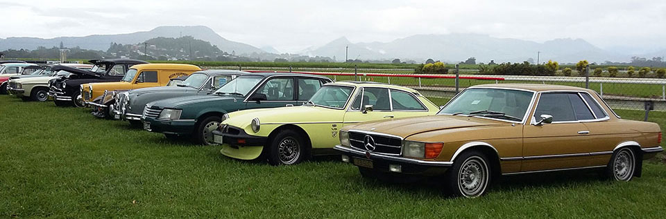 members-cars